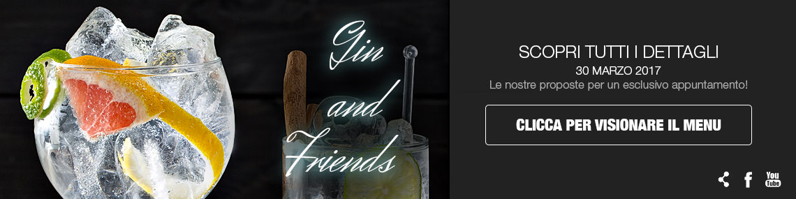 follow-us-gin-e-friends-homepage