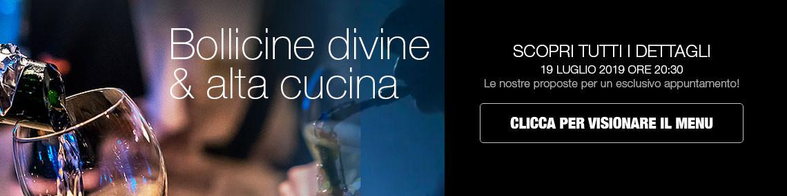 follow-us bollicine divine