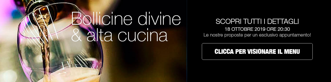 follow-us bollicine divine